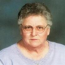 Doris J. Buske
