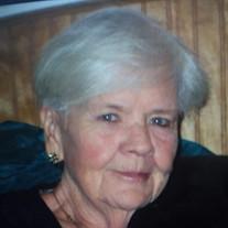 Brenda Joyce Dotson