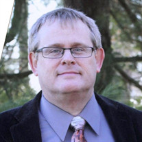 Mark Schlotterbeck