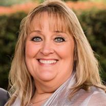 Debbie Whiskin