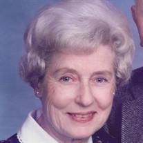 Carolyn C Branton