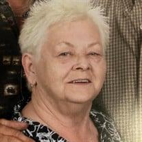 Ms. Margaret Ann Callahan