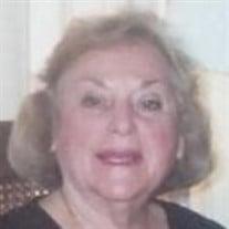 Lucille Spitz