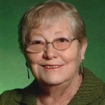 Barbara Schleimer