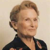 Janine D. Breitenberger