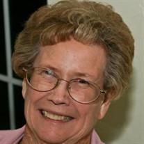 Joyce Lanter