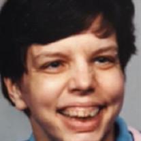 Patricia A. Kaidas