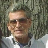 Louis Edwill Tierney