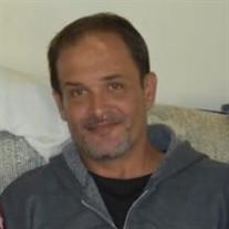 Matthew S. Page
