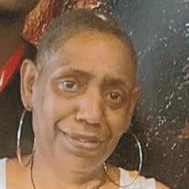 Ms. Janice Laverne Brown