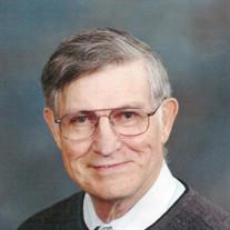 Dale E. Noble