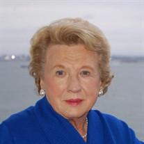 Harriet Peraldo Grim