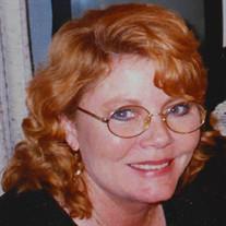 Susan Renee Thompson