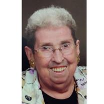 Barbara J. McDermott