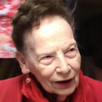 Joan E. Zuber