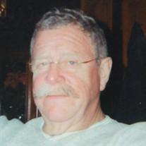 Robert J. Gress