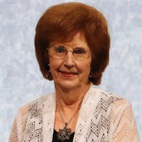 Janice J. Koehler