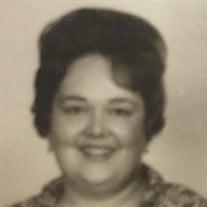 Adrienne A. Riddle