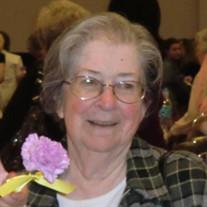 Kathryn E. Riffle