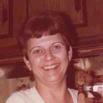 Mary Lee DuGan