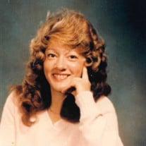 Margaret Sue Laughridge
