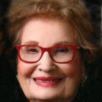 Margie E Shackelford