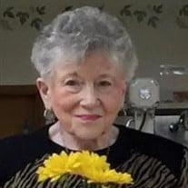 Frances L. Bohs