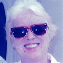 Mrs. Sandra Gamberdella