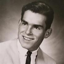 Danny C. Cerise