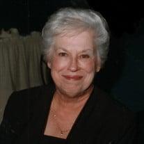 """Suzanne """"Sue"""" Mary Raino"""