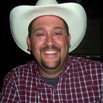 Travis Alton Hatcher