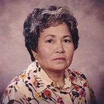 Sam Lo Lai