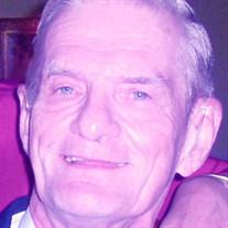 William C. Hallenbeck