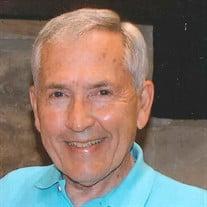Kenneth Vardaman Calfee
