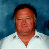 Dale C. Thomas