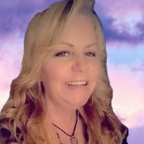 Cynthia K. Cochran