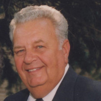 Lawrence E. Karpinski