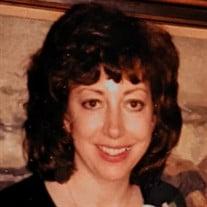 Mary K. Cano