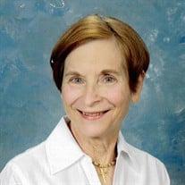 Eileen Hurst Burkhardt
