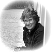 Patricia B. Fynan