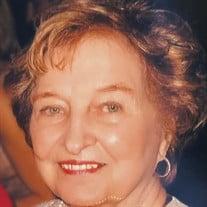 Clara Catalina Vescovo