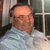 Joe Hulsey Jr.