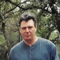 Todd A Dallman