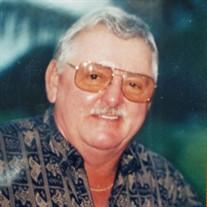 Kenneth A. Porter