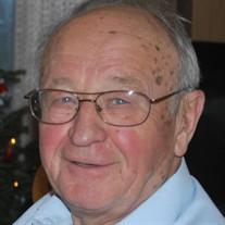 Erwin Tomm