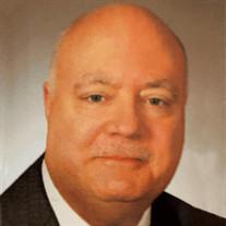 Raymond H Musser