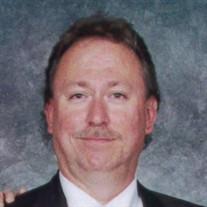 William E. Yount III