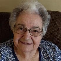 Dorothy L. Ferge