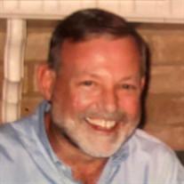 Russ Tidmore