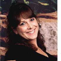 Chantal Aimee Schneider